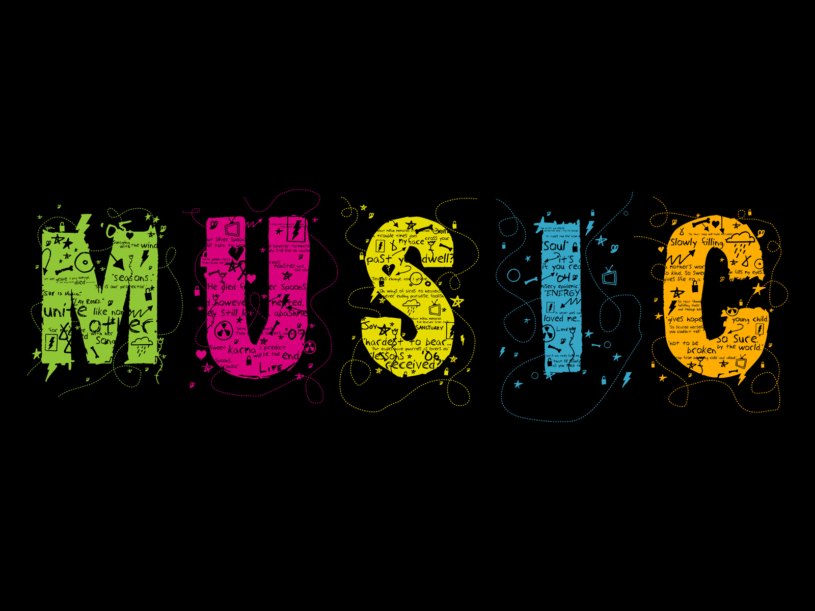 Music_Panels_Compiled_by_smashmethod