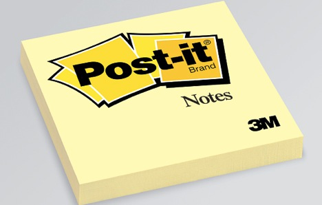 buy-now-post-it-notes-150-p